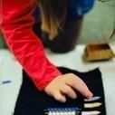 5 Characteristics Connecting Montessori Ed & the Digital Learning Movement | SchooL-i-Tecs 101 | Scoop.it