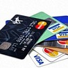 Debit card loans: Small pieace of plastic able to arrange loans