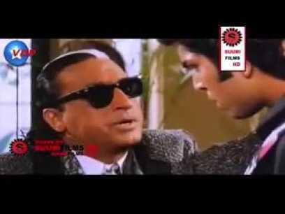 aatish full movie 1080p hd