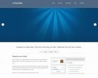 CloudShip. Gestion de taches, de notes et de projets en mode collaboratif. | Les outils du Web 2.0 | Scoop.it