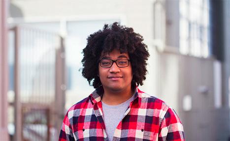 Bridge Live Interview with Pinterest's Justin Edmund | The Designer Fund | Pinterest | Scoop.it