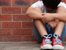 La madre di Andrea: non sapevo che mio figlio veniva deriso | QUEERWORLD! | Scoop.it
