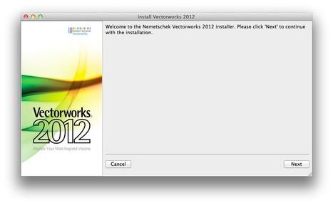 vectorworks 2010 serial number crack