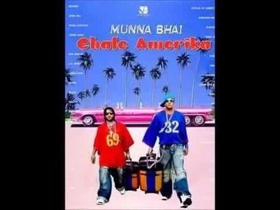 the Munna Bhai Sallu Bhai full movie in hindi hd free download