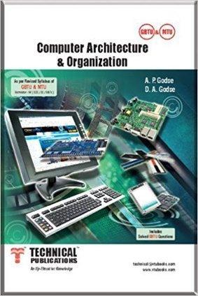 software engineering technical publications ebo rh scoop it