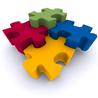 Socle commun, Situations-problèmes et Tâches complexes