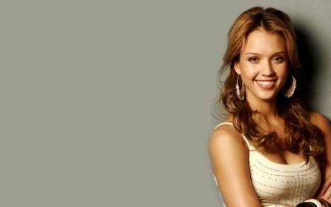 Jessica Alba Hd Wallpapers In Wallpapers Scoop It Images, Photos, Reviews