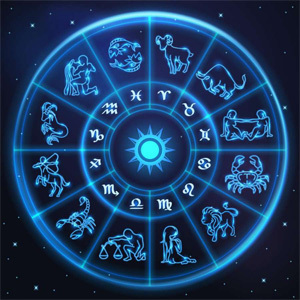 Cancer Weekly Horoscope' in Astrology Consultation | Scoop it