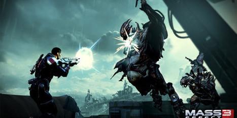 Mortal Kombat 9 Komplete Edition Xbox 360 X