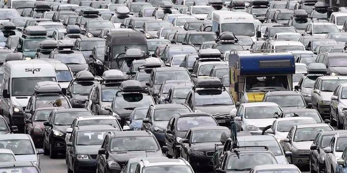 Business France et Bpifrance lancent l'appel à candidatures pour UbiMobility : 17 jours d'immersion au cœur du marché automobile américain pour 8 entreprises prometteuses du secteur automobile fran...