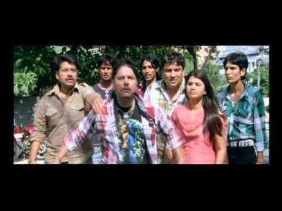 english vinglish full movie hindi 2012-hd 720p vs 960h