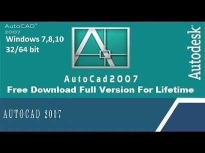 logic pro 7 free download for mac