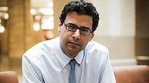 Reith Lectures: 2014, The Reith Lectures - Dr Atul Gawande - 2014 Reith Lectures - BBC Radio 4 | Heavy Content | Scoop.it