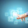 Aprendizaje y tecnología EC