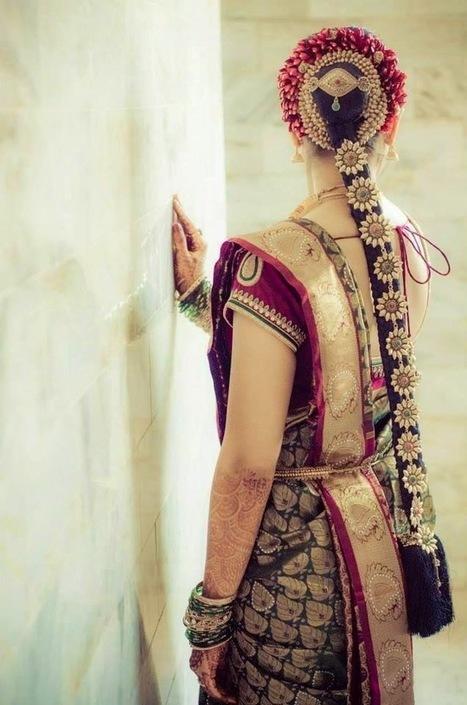 kannada matrimony' in Bengali Matrimony   Scoop it