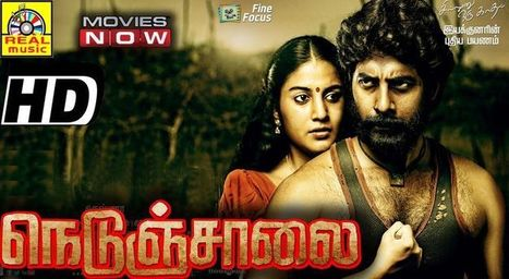 Malayalam full movie mayoori online dating