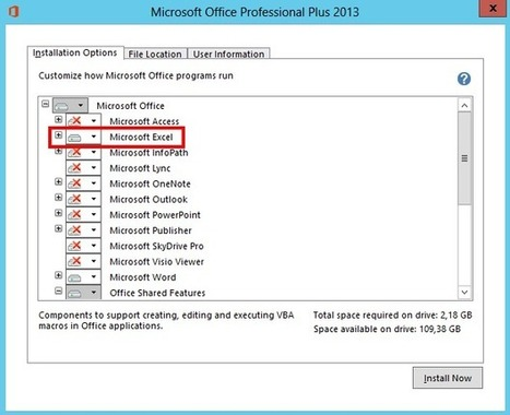 2013 ms office activation key
