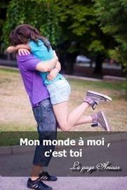 7 Poème Damour Pour Se Faire Pleurer La