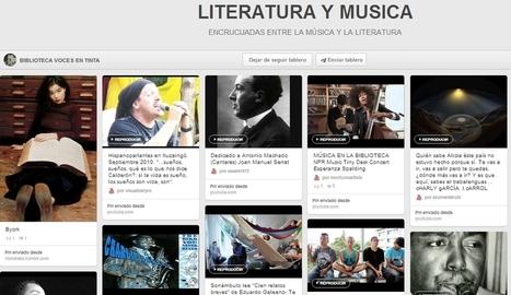 Content curation en la biblioteca: hacia la nueva guía temática | Los Content Curators | Temas sobre TICs y Educación | Scoop.it