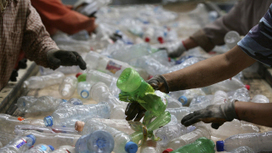 China doesn't want your trash anymore—and that could spell big trouble for American cities | CleanTech Opportunities and Trends | Scoop.it