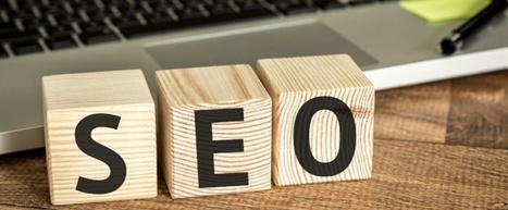 Blogging for SEO: How to Write Blogs that Rank on Page One | Social Media, SEO, Mobile, Digital Marketing | Scoop.it