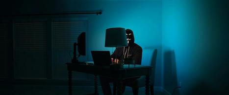 Les pirates piratés: la Chine aurait espionné les États-Unis grâce à un outil de la NSA ...