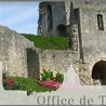 Gisors, Capitale du Vexin Normand