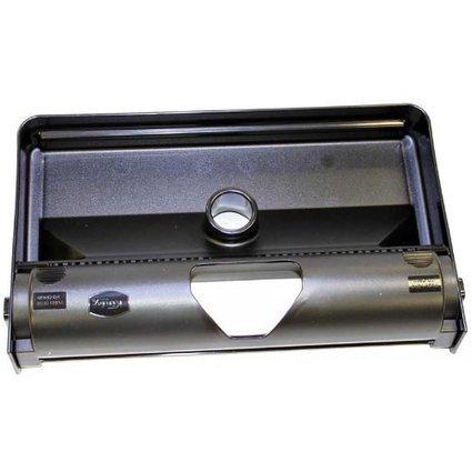 Genuine Electrolux Zanussi Pan Supporto Piede