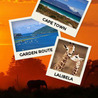Lalibela.net offers the best Africa tours