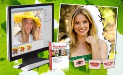 Top 3 Best Photo Editing Tools for Windows 8 | Free Download Buzz | Windows 8 Hacks | Scoop.it