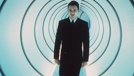 The eugenics plot from the film 'Gattaca' has come one step closer to reality ... - The Australian | Cybofree : Techno Social Issues for a Postmodern Transhuman Society | Scoop.it