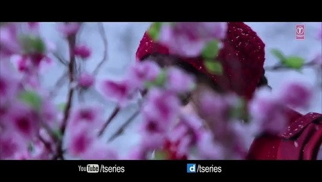 Sanam Re full movie free download in english mp4