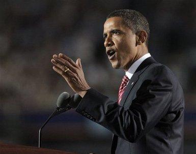 Barack Obama the storyteller | Limor's Storytelling Agora | Narrative Disruption | Scoop.it
