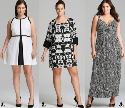 a5f42b48d05 Buy Online Women Clothing in Plus Size at Amazing Discounts