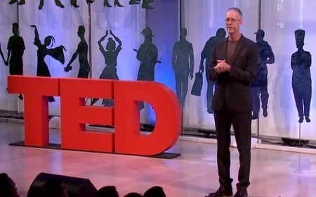 bbBAGa uO4SWw3WKuGsylzl72eJkfbmt4t8yenImKBXEejxNn4ZJNZ2ss5Ku7Cxt - TED Talk: The Walkable City / Jeff Speck