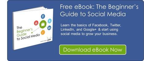 5 Useful Pinterest Analytics Tools | Search Engine People | Toronto | B2B SEO and Internet Marketing | Scoop.it