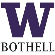 UW-Bothell becomes first university in Wash. to create School of STEM - GeekWire | The state of STEM | Scoop.it