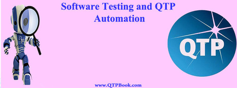 Facebook Cover Image - Software Testing - TheQuotes.Net | Facebook Cover Photos | Scoop.it
