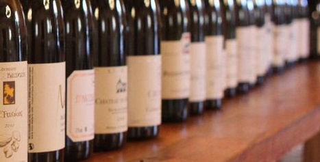 5èmes Rencontres Vignerons et Amateurs - Le Figaro Vin | Epicure : Vins, gastronomie et belles choses | Scoop.it