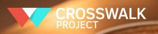 Crosswalk | Web mobile - UI Design - Html5-CSS3 | Scoop.it