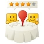 Google Launching Goofy Game to Promote Location Products in Google+   Passe-partout   Scoop.it