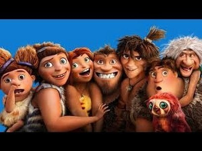 Airbus a320 qrh pdf 11 eswessimiboo scoop the croods full movie download 12 fandeluxe Choice Image