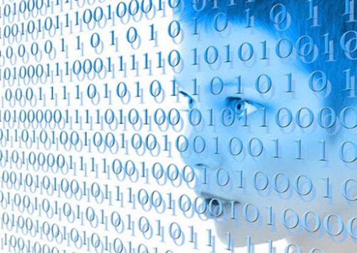 Comment améliorer vos Mooc avec la Big Data et les Learning Analytics ? | Solutions locales | Scoop.it