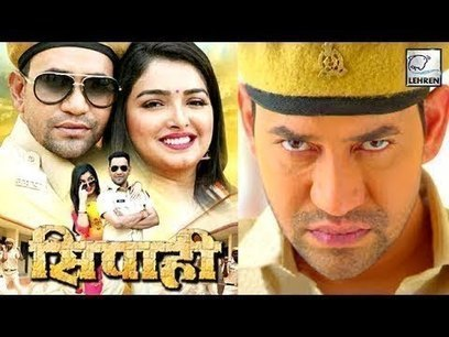 Download Dilbar 3 full movie in hindi dubbed in Mp4