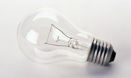 A lightbulb moment for the old-fashioned filament | Physical Science - SHS | Scoop.it