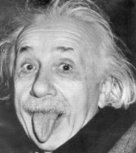 Albert Einstein: The MindBodyGreen Connection   Yoga For The Non-Cliche Yogi   Scoop.it