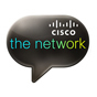 Mobile Technology for Mobile Education - The Network: Cisco's Technology News Site | Higher Ed Social Media Marketing | Scoop.it