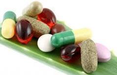 Traitement efficace pour atténuer la calvitie | Conseils bien être et huiles essentielles | Scoop.it