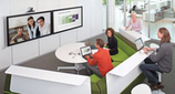 How to Build the 100-Year Company - Michigan Steelcase, Ideas  &  Endless Innovation | Innovation & Institutions, Will it Blend? | Scoop.it