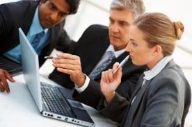 SEVEN Tenets to Boost Employee Effectiveness in 2014 | Offshorent | Scoop.it